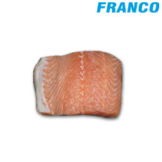 PESCADO FILETE DIAMANTE KG 1000.00 GR