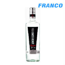 NEW AMSTERDAM GIN X 750ML