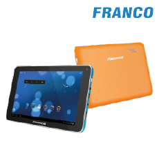 ADVANCE TABLET MAS PROTECTOR