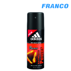 ADIDAS DEO AER EXTREME POWER X150ML