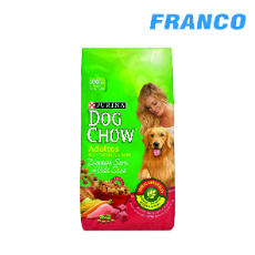 DOG CHOW ADULT.RZ.M-G X1.5KG
