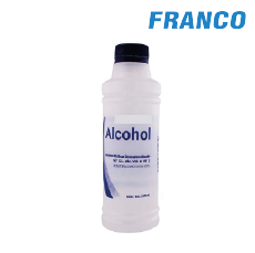 PORTUGAL ALCOHOL X 120ML