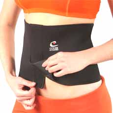COVER FAJA REDUCTOTA T-XL
