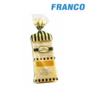 DON MAMINO PAN BLANCO X 560GR