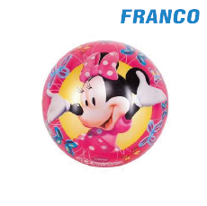 VINIBALL M / C MINNIE #5