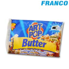 ART POP BUTTER MANTEQUILLA X100GR