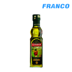 CARBONELL ACEITE DE OLIVA EXT.VIRGEN X250ML